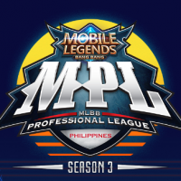 The Legend Continues, Mobile Legends: Bang Bang Professional League - Philippines is Back for a Third Season