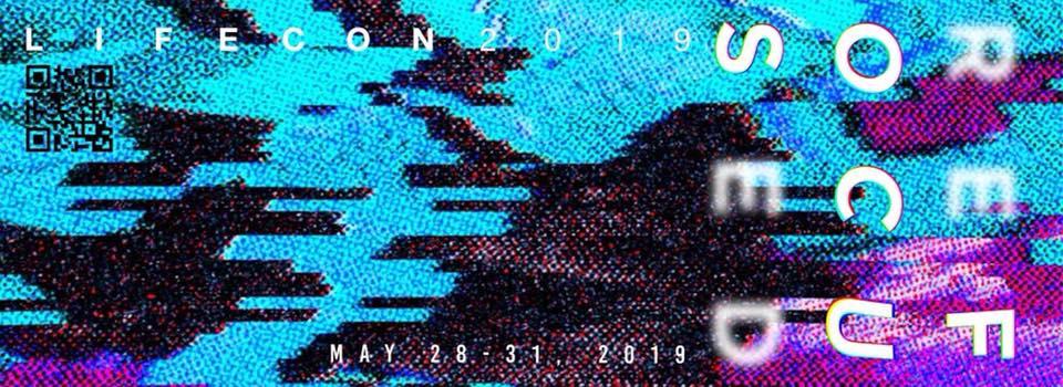 LIFECON 2019