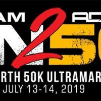 CEBU NORTH 50K II
