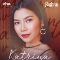 KATRINA VELARDE AT THE MUSIC HALL