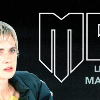 INSIGNIA Presents Danish Pop Artist MØ