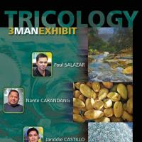 TRICOLOGY