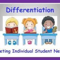 NATIONAL-SEMINAR WORKSHOP TO ADDRESS LEARNER DIVERSITY