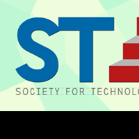STEP 2019 ED TECH CONFERENCE