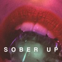 Singer-Songwriter-Producer Fern. Releases Electrifying New Single 'Sober Up'