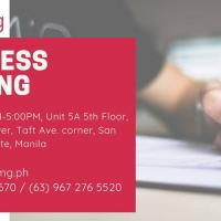 BUSINESS WRITING WORKSHOP FOR PROFESSIONALS