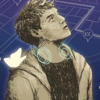 De La Salle-College Of Saint Benilde Creates A Play About A Boy Living With Autism