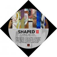SHAPED II
