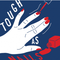 Tough as Nails: Dream It, Live It