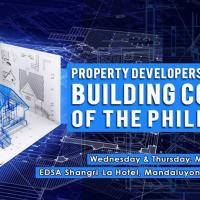 YOUR GUIDE TO THE BUILDING CODE IRR OF THE PHILIPPINES