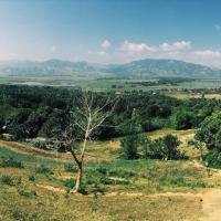 MT. SAWI + DINGALAN DAYTOUR (PRIVATE)