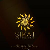 Sikat Awards 2019