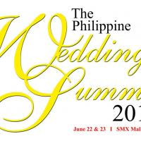THEMES & MOTIFS: PHILIPPINE WEDDING SUMMIT JUNE 2019