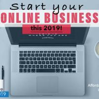 ONLINE BUSINESS SEMINAR - MAKATI