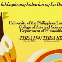 Ang Pitong Pagaspas ng Adarna: UPLB Stages a Modern Adaptation of Ibong Adarna