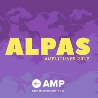 AMPliTunes 2019: Alpas' Album Launch AT ROUTE 196