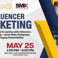 DIGIPRO: INFLUENCER MARKETING 101