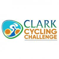 2ND CLARK CYCLING CHALLENGE