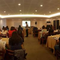 BASIC ACCOUNTING AND BOOKKEEPING FOR NON-ACCOUNTANTS WORKSHOP