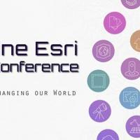 5TH PHILIPPINE ESRI EDUCATION GIS CONFERENCE