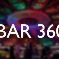 JOEY REVILLAME BAND AT BAR 360 RESORTS WORLD MANILA