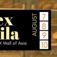WOFEX MANILA 2019
