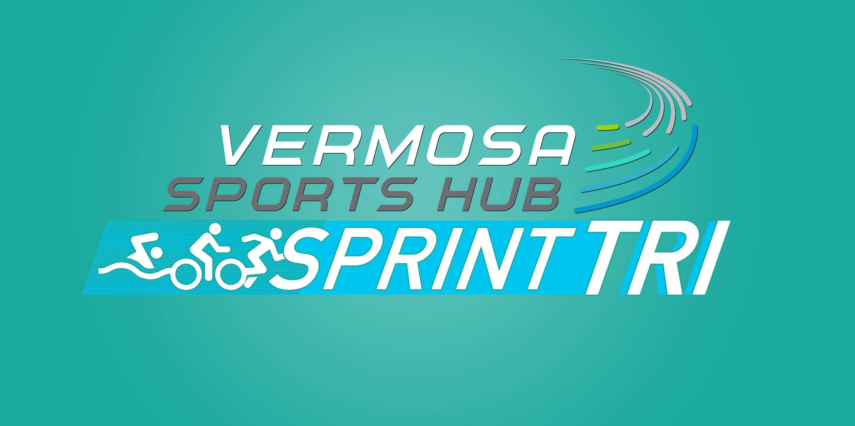 VERMOSA SPORTS HUB SPRINT TRI 2019 - What's Happening