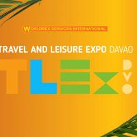 TRAVEL AND LEISURE EXPO DAVAO 2019