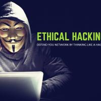 ETHICAL HACKING 2-DAY WORKSHOP