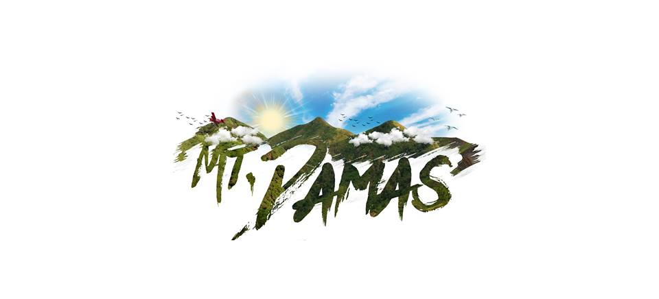 MT. DAMAS + UBOD FALLS WAVE 7