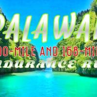 PALAWAN ENDURANCE RUN