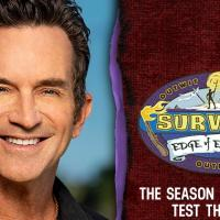 The Latest Season of Survivor on JackTV Tests The Limits