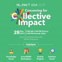 In_Pact Asia 2019