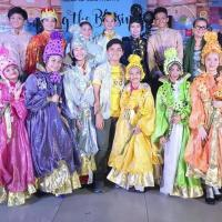 Summer Workshop By Kids Acts Philippines All Set From April 10 – June 1