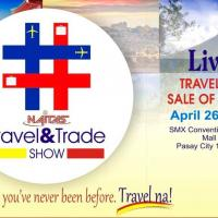 NAITAS TRAVEL & TRADE SALE 2019
