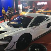 15th Manila International Auto Show Ignites One-of-a-kind Automotive Experience