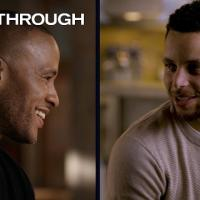 "NBA Superstar Stephen Curry Scores Greatest Win In Faith-based Movie ""Breakthrough"" Opens April 10 In PH Cinemas"