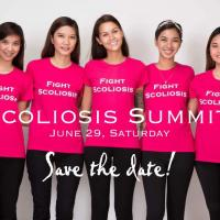SCOLIOSIS SUMMIT
