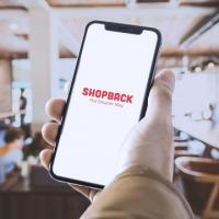 ShopBack raises US$45M as eCommerce surges in Southeast Asia