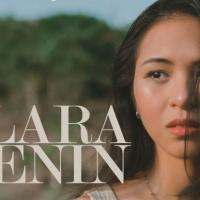Indie Singer-songwriter Clara Benin to Perform at the Shangri-La Plaza's Grand Atrium on April 27