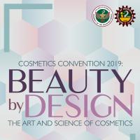 COSMETICS CONVENTION 2019