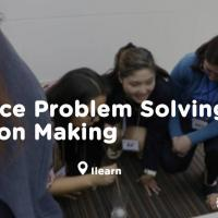 ADVANCE PROBLEM SOLVING AND DECISION MAKING