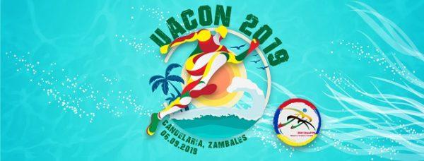 UACON 2019