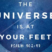 MUSIC FEST 2019: THE UNIVERSE IS AT YOUR FEET