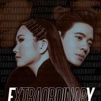 EXTRAORDINARY ERIK SANTOS X YENG CONSTANTINO