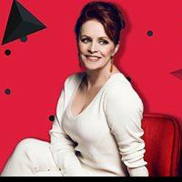 SHEENA EASTON LIVE IN MANILA!