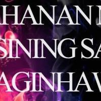 TAHANAN NG SINING SA MAGINHAWA AT JESS & PAT'S