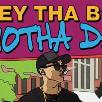 Joey Tha Boy Drops Latest Track 'Anotha Day'