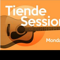 ACOUSTIC MONDAYS AT TIENDESITAS
