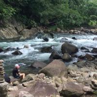 LAGUNA SOUTH TRAILS CHALLENGE